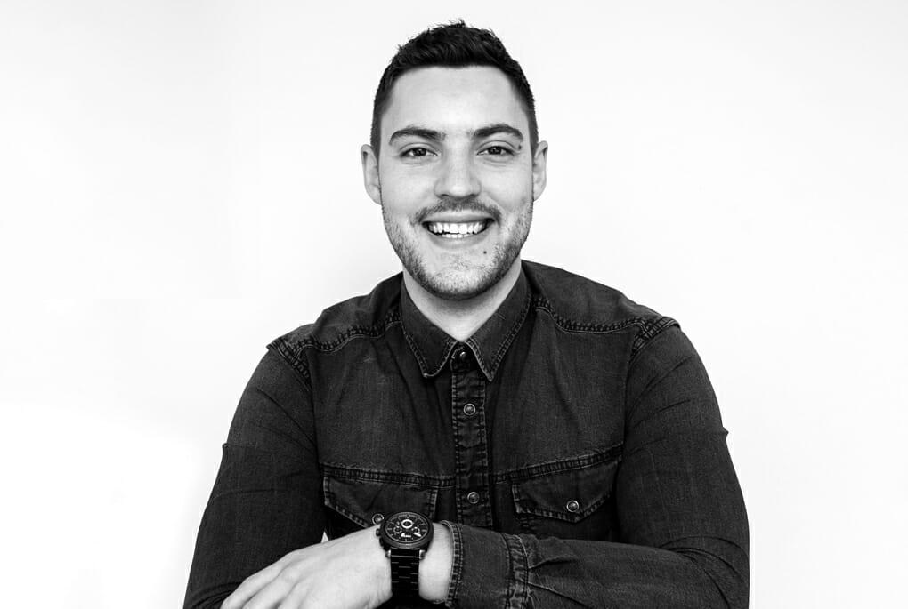 Alex Plappert Profilbild